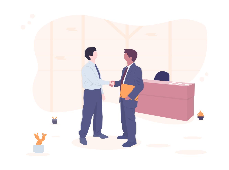 6 KPIs de votre service client à mesurer absolument deal