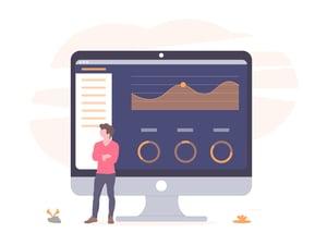 6 KPIs de votre service client à mesurer absolument