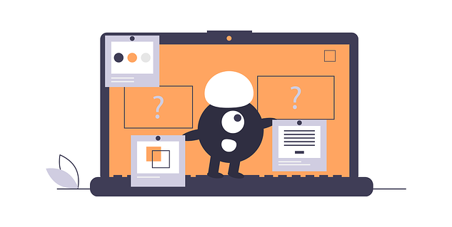 6 Reasons for creating a Dynamic FAQ on your site