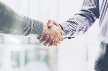 Le marketing relationnel : l'incontournable évolution de votre relation client