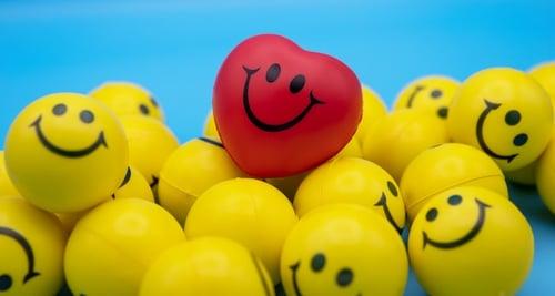 CSAT ou taux de satisfaction client