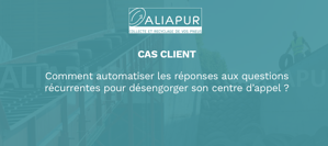 CTA Aliapur article blog-1