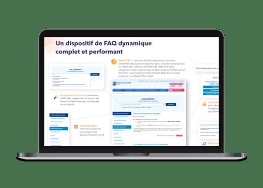 Visuel LP cas client Banque Populaire Nord