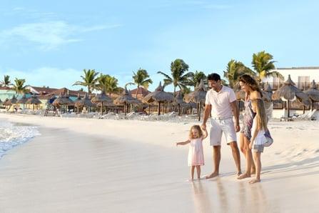 Club Med 5