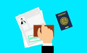 Comment améliorer la relation client dans le tourisme et le voyage