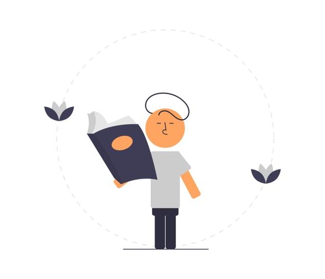 Comment créer et gérer efficacement vos bases de connaissances