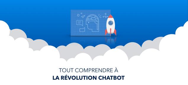 Image-blog-guide-chatbot
