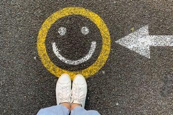 Dimension affective et comportementale de la relation client