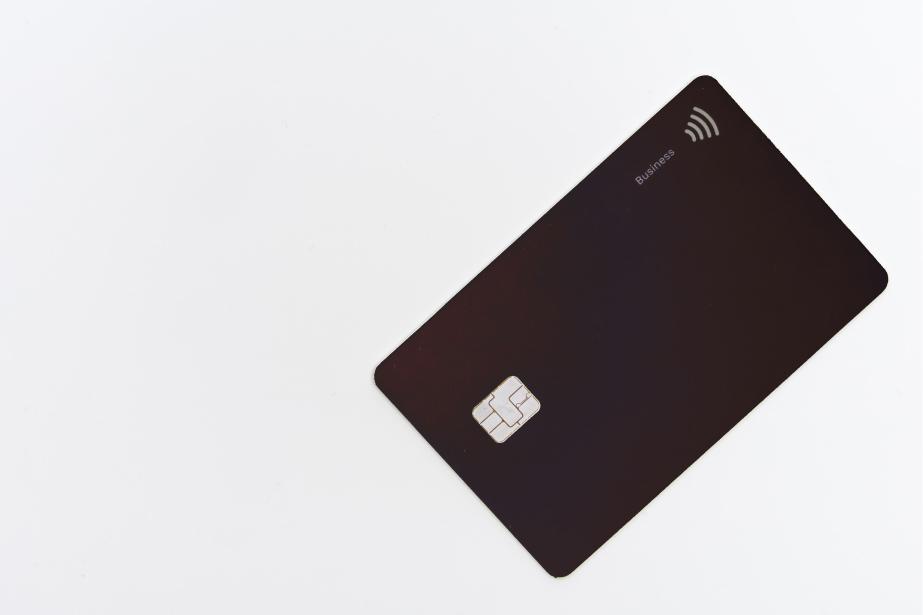 41 - Comment Banque Populaire Nord rend ses clients plus autonomes grâce au selfcare