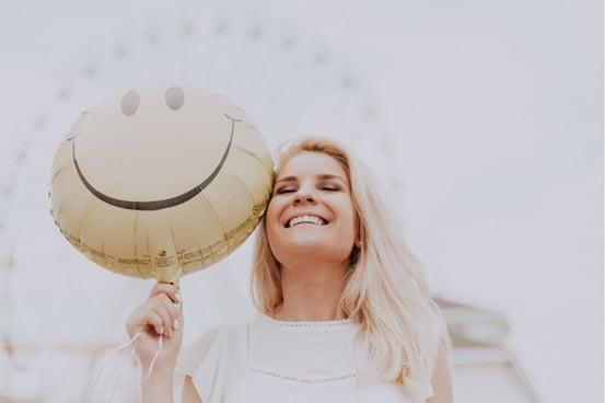 Dimension émotionnelle de la satisfaction client
