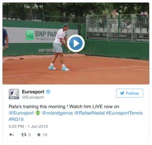 Eurosport_Social_Media