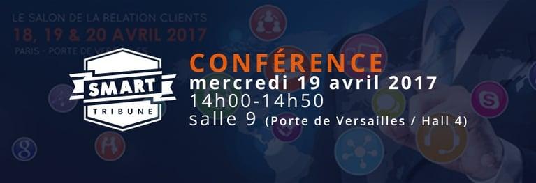 conference-smart-tribune-selfcare-chatbot-faq-dynamique-intelligente-salon-strategie-clients