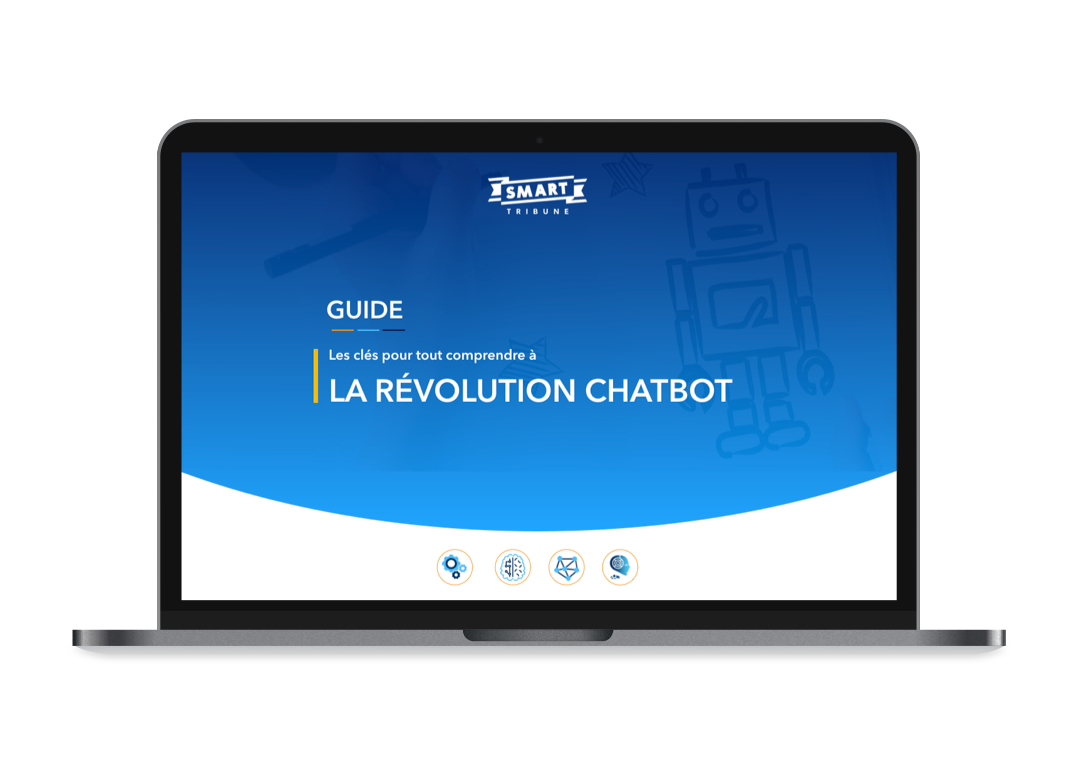 Visuel LP guide chatbot