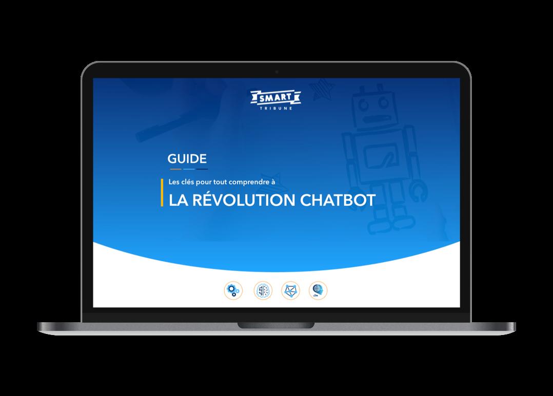 Visuel LP guide chatbot