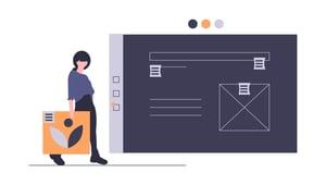 8 astuces pour optimiser l'efficacité et la visibilité de votre FAQ