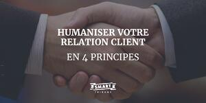 relation-client-humain.jpg