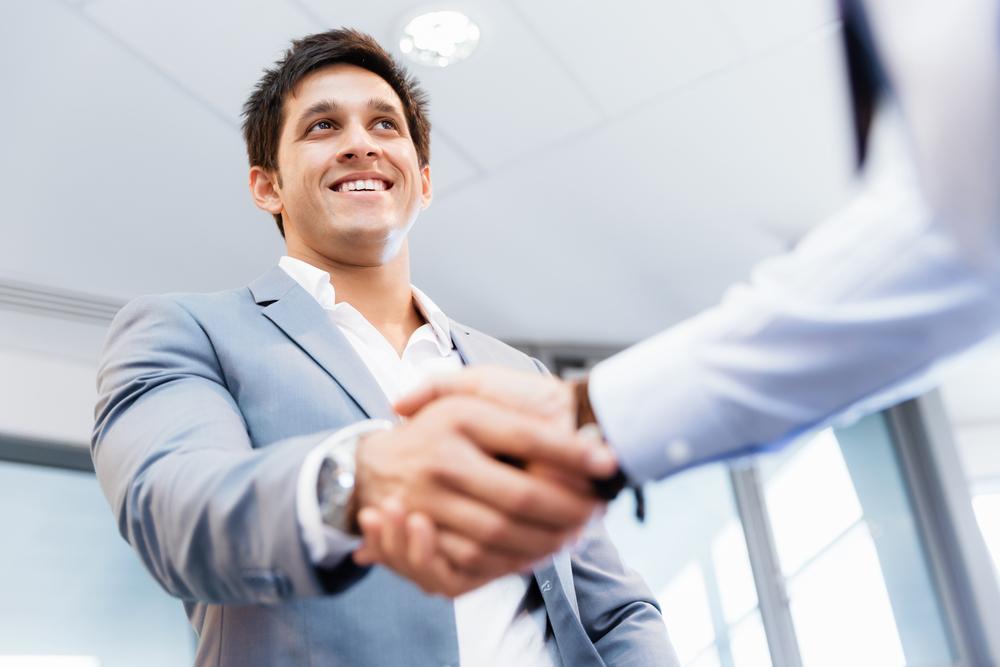 Faire baisser le coût d'acquisition est un des objectifs de la satisfaction client