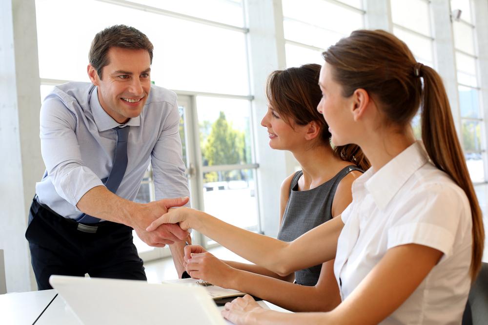 La dimension affective joue un rôle important dans la satisfaction client