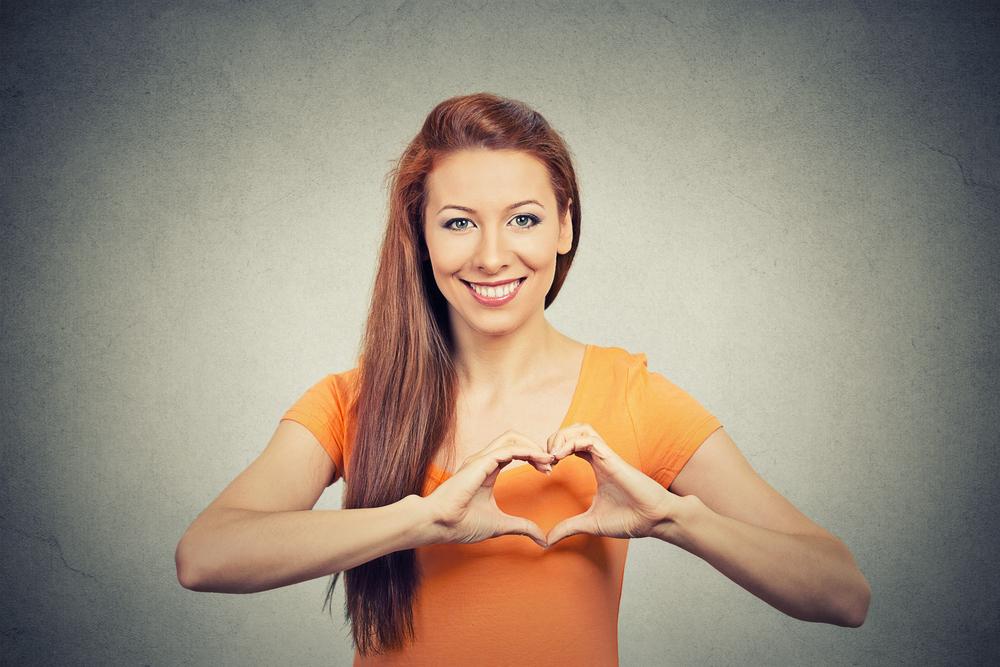 Une bonne satisfaction client passe par une bonne formation de votre service client