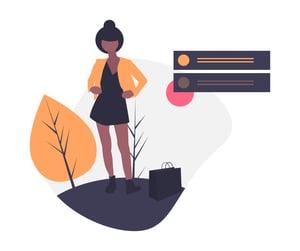 Selfcare client : le secret pour survivre à cette fin d'année en E-commerce