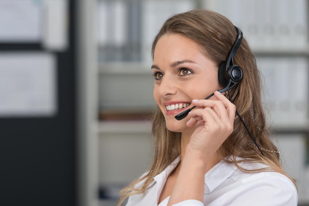 Ecoute client joue un rôle majeur dans la satisfaction client
