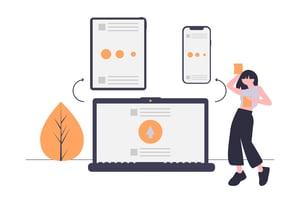 Stratégie Relation Client - vers un Parcours Client Omnicanal
