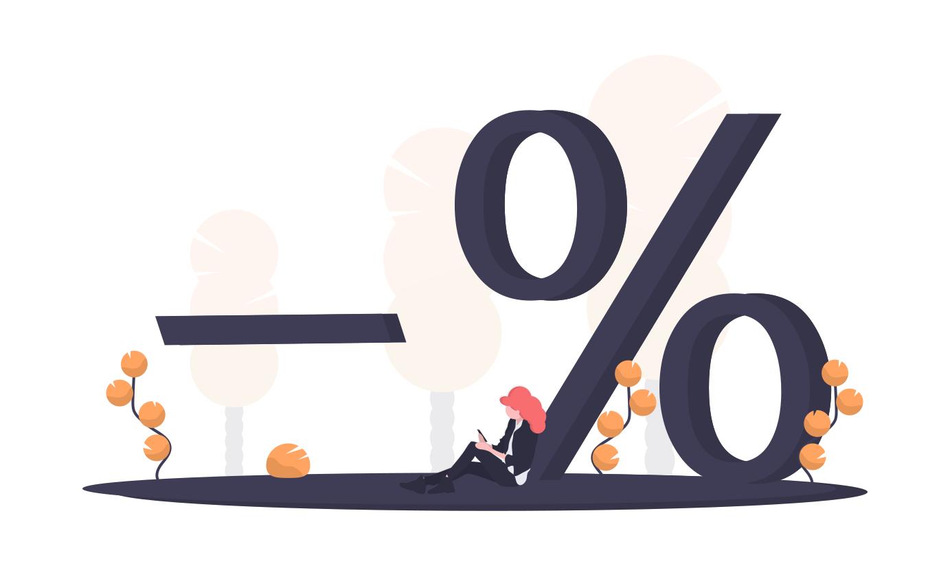 Stratégie de fidélisation - des enjeux déterminants pour la relation client prix