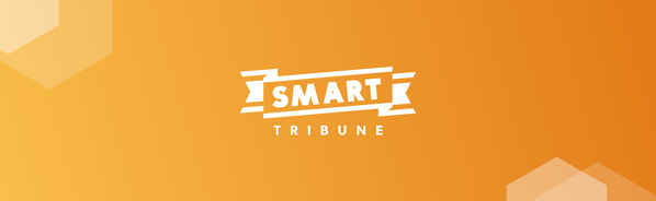 bandeau-smart-tribune-mail.png
