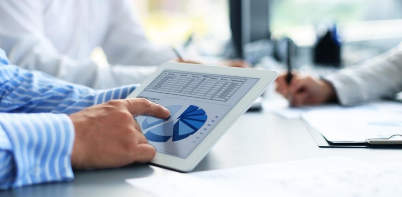 Quels sont les meilleurs indicateurs de performance pour votre relation client ?
