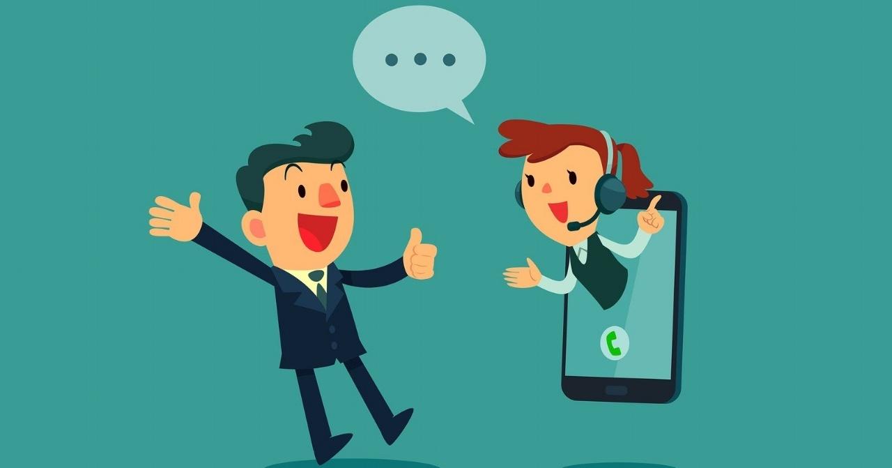 Le selfcare permet de développer l'autonomie client