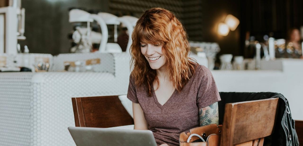 L'autonomie client est un enjeu majeur de la satisfaction client
