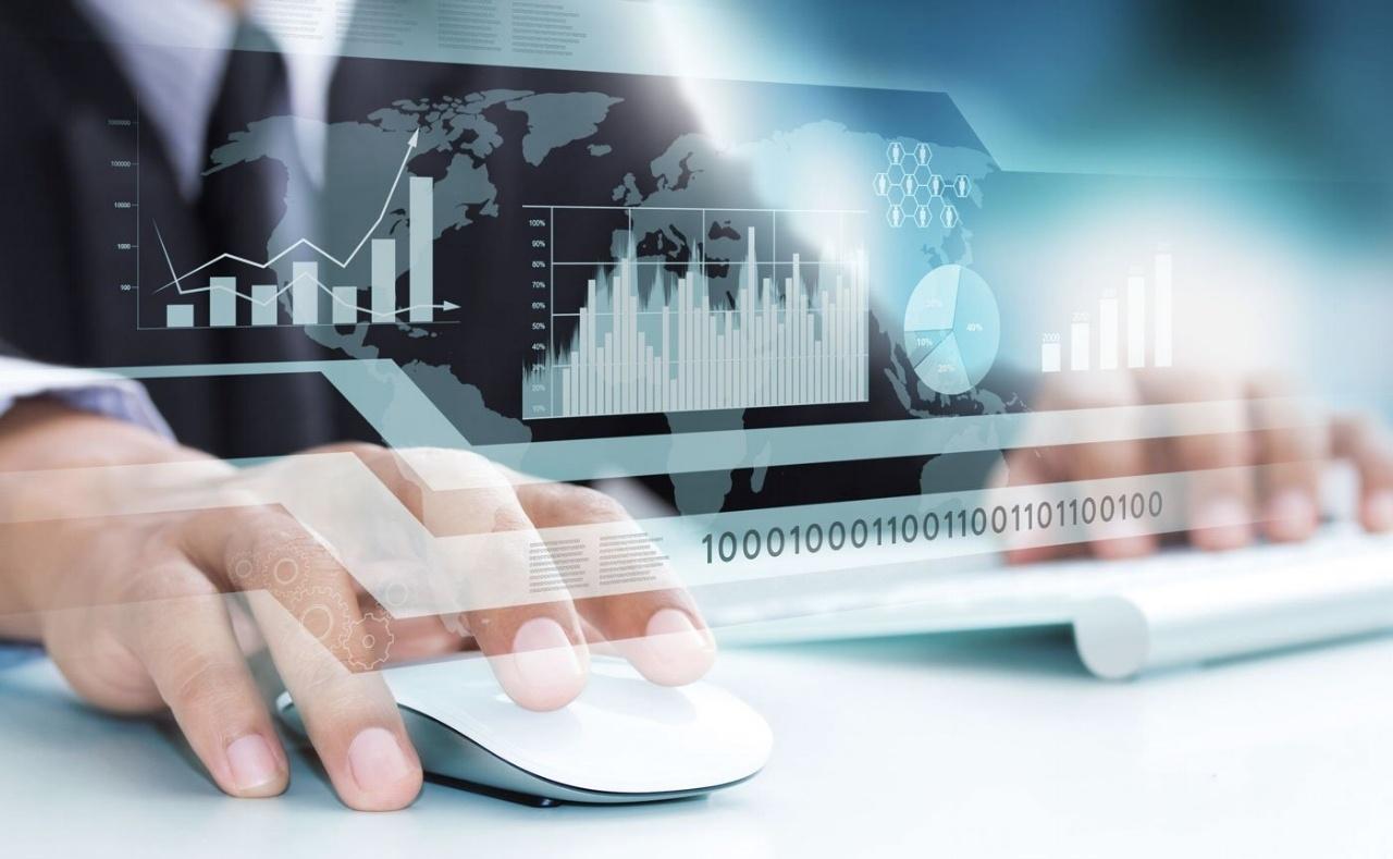 Quels sont les enjeux de la connaissance client à l'heure du big data ?