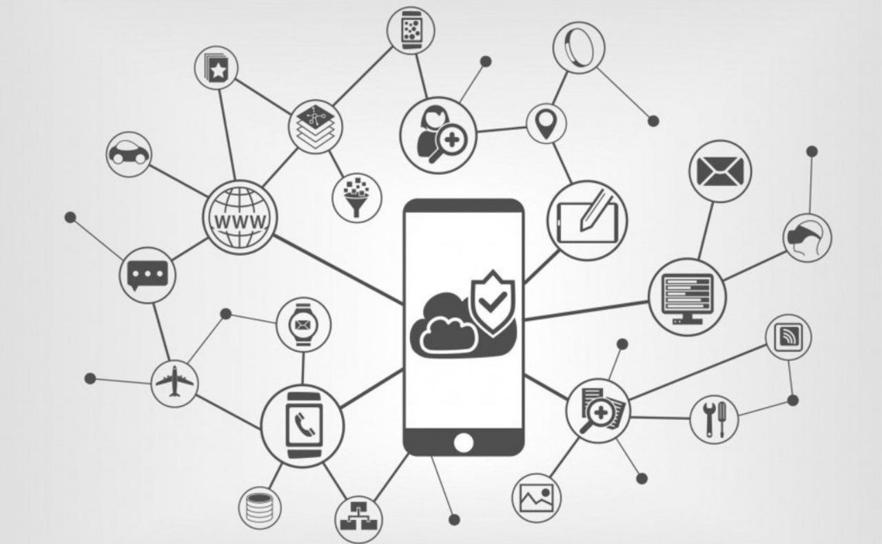 Passer à la smart data est essentiel pour la relation client