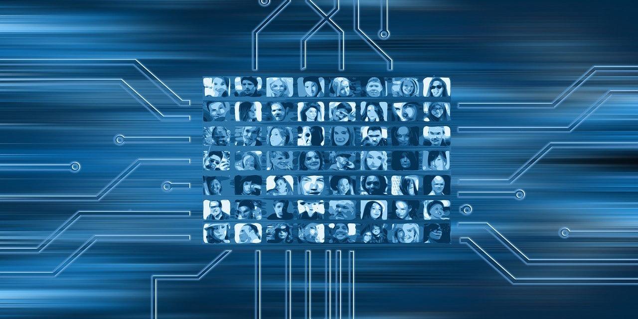 Pour personnaliser votre expérience client il est primordial de centraliser vos données clients.