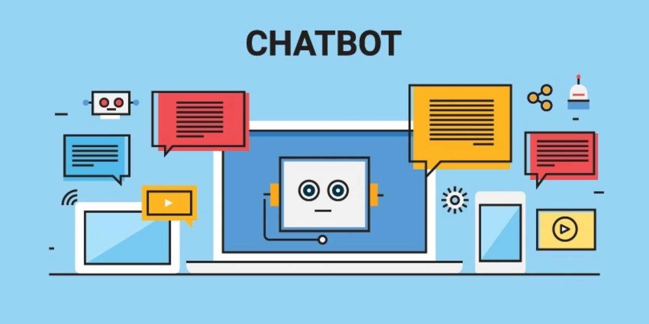 Le chatbot permet d'automatiser les questions à faibles valeurs ajoutées