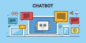 chatbot-enjeux-595407-edited
