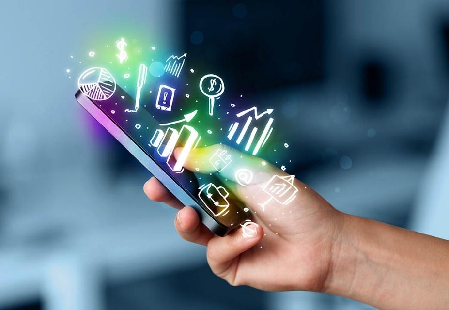 L'expérience client d'une entreprise peut être améliorer grâce aux callbots