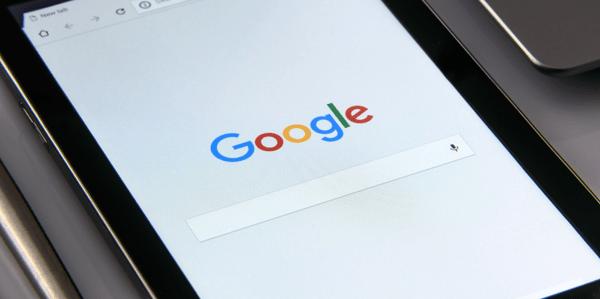 google voicebot