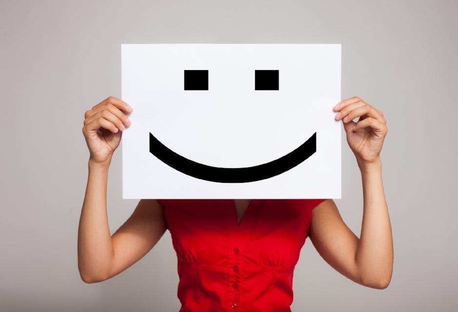 La satisfaction client ne mesure que ce qui existe