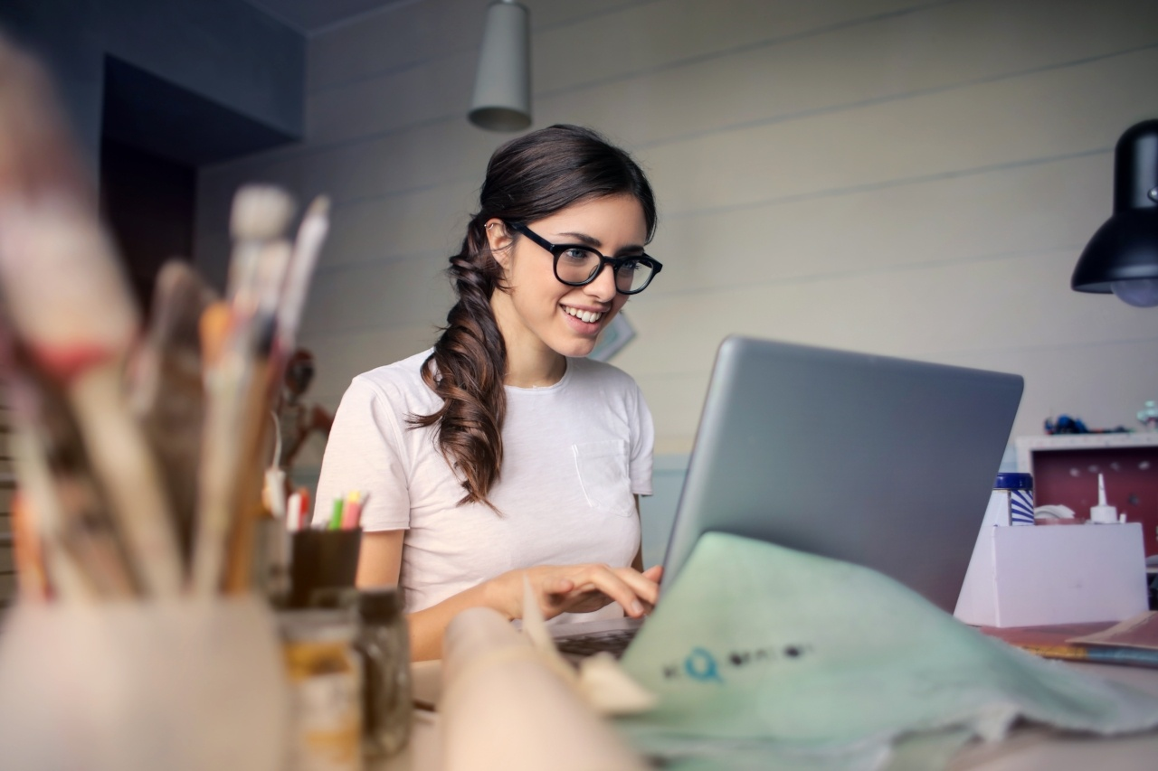 Améliorer la satisfaction client grâce aux outils de selfcare