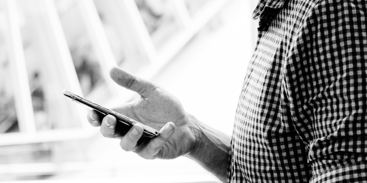 Développer un chatbot pour améliorer son service client vous permettra d'améliorer la satisfaction de vos clients
