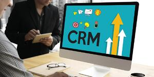 crm-relation-client-374705-edited