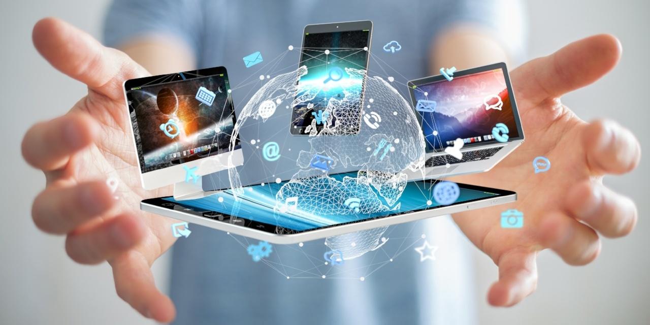 Comment assurer la gestion des données clients ?