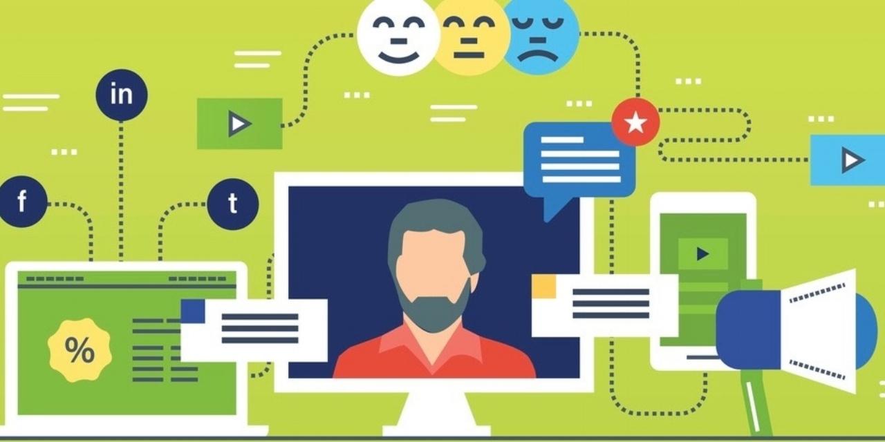 La personnalisation client est l'étape la plus importante de l'engagement client