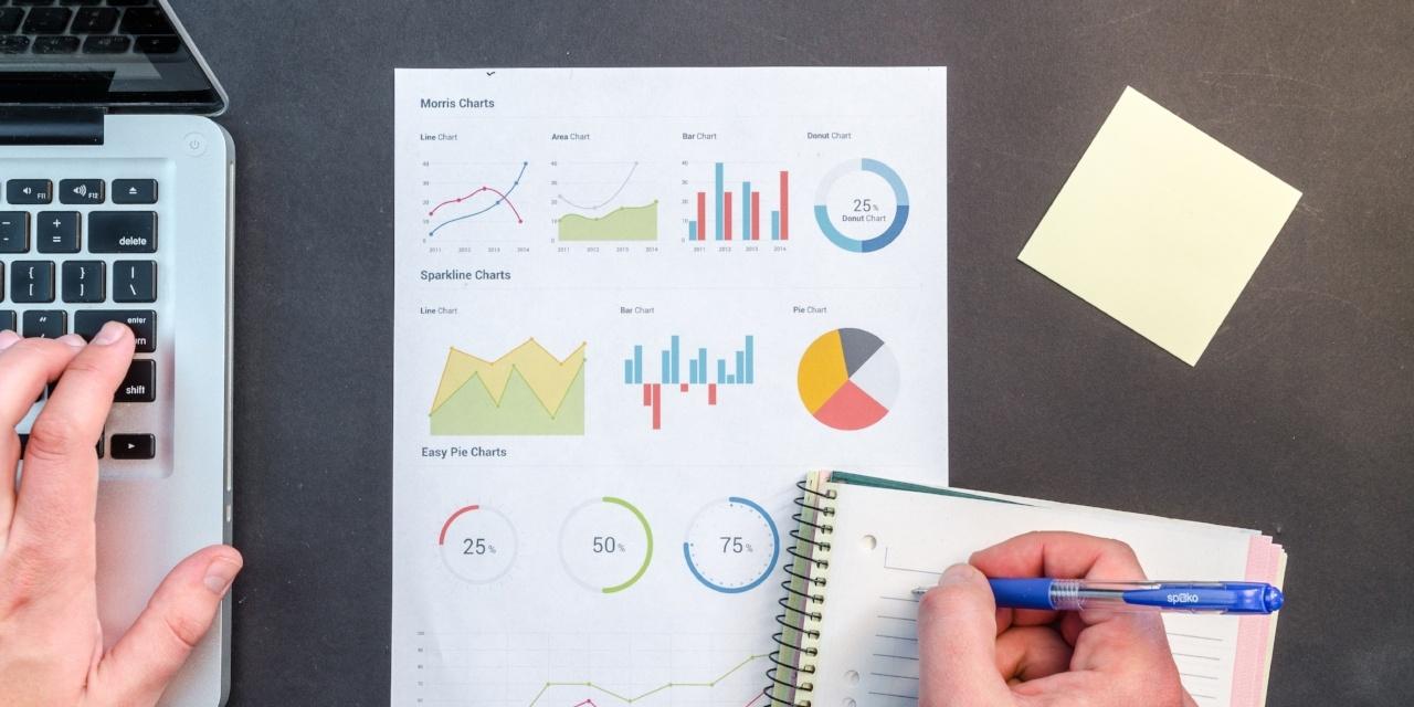 L'enquête de satisfaction est idéale pour mesurer la satisfaction client