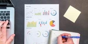 charts-computer-data-669615-065813-edited