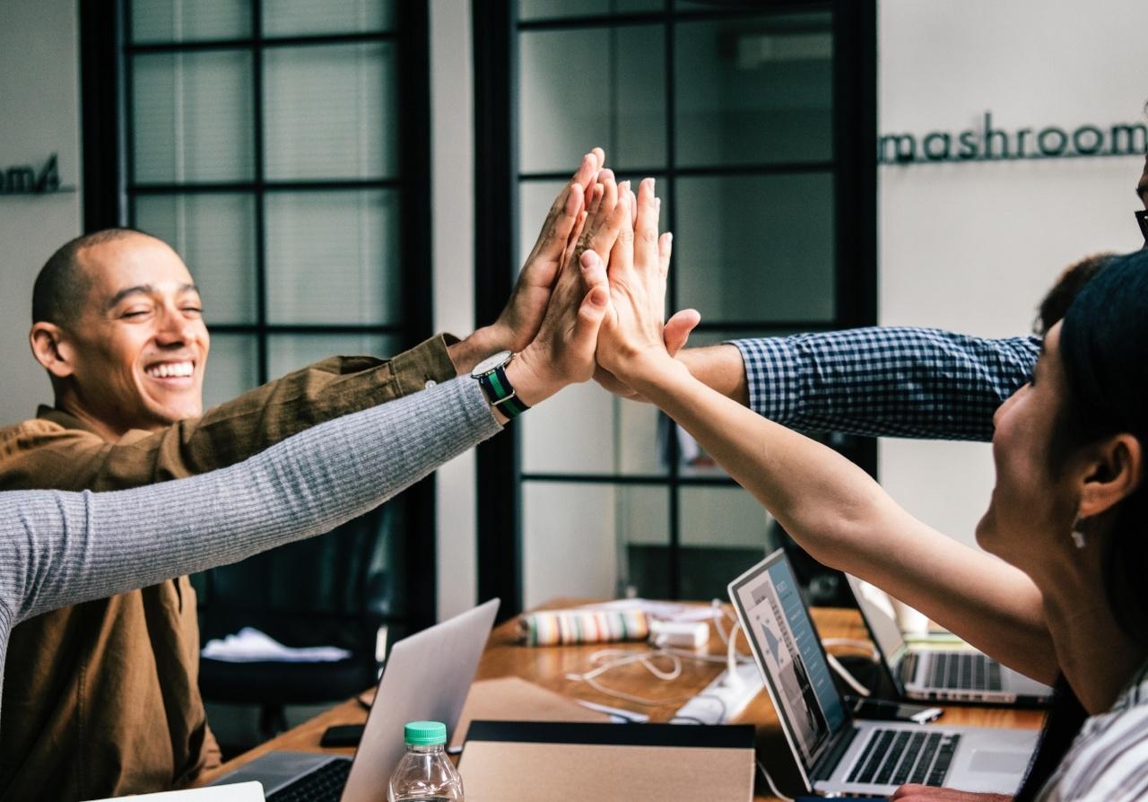Motivez et fidélisez vos collaborateurs grâce au selfcare