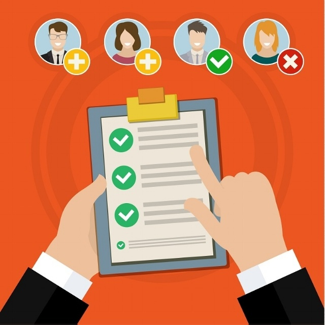 L'expérience client améliorée passe par l'omnicanalité de la relation client