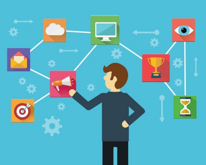 L'expérience client apporte une connexion émotionnelle avec une marque