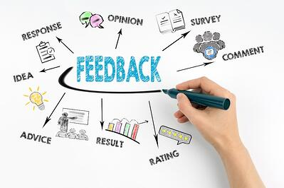 Recueillir des feedbacks clients est un enjeu majeur
